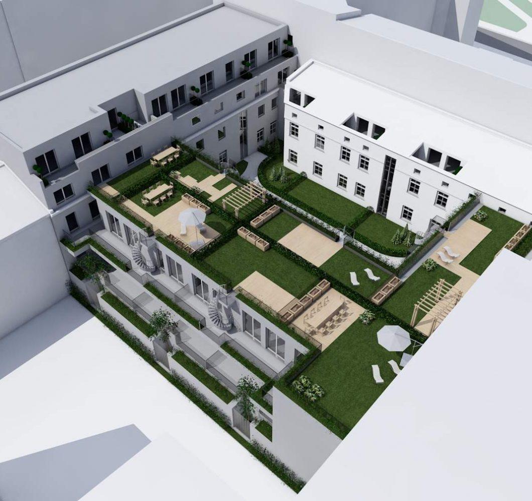 apartamenty-wiszce-ogrody-w-nowym-centrum-w-odzi-4