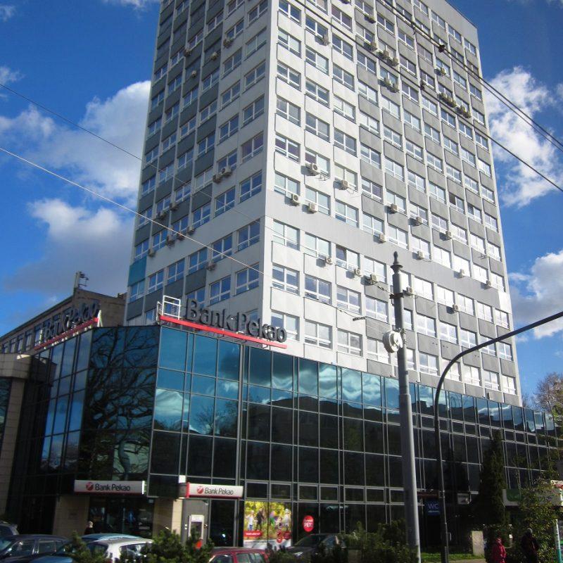 budynek_tricotextil_lodz