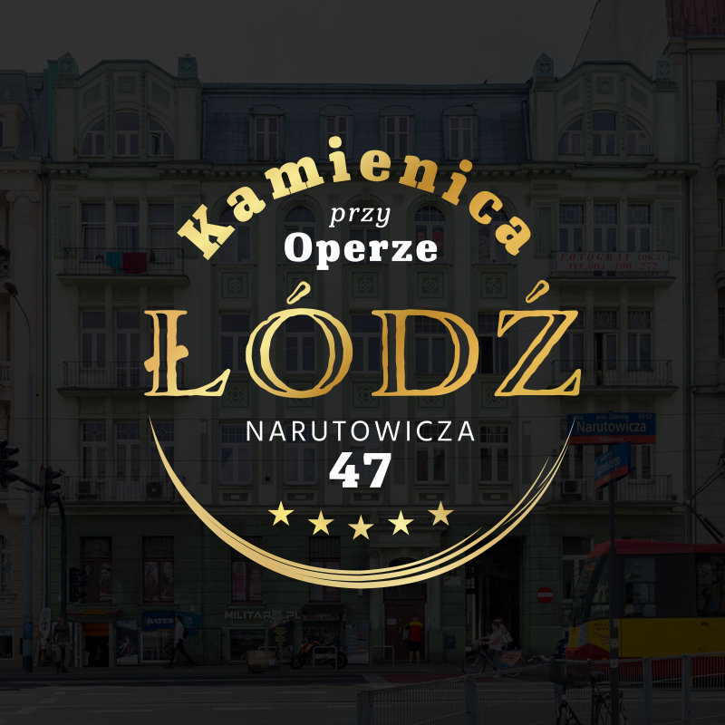 lodz-kamienica-narutowicza47-przy-operze