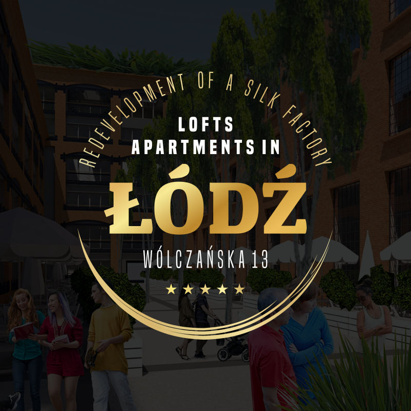 lofts-apartments-in-lodz